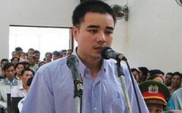 """Nguyên Viện phó Viện KSND tỉnh Long An, người ký cáo trạng truy tố bị can Hồ Duy Hải: """"Tôi thấy mình làm đúng"""""""