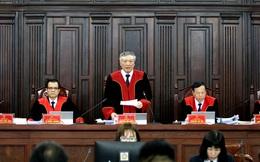 Chủ tọa xử giám đốc thẩm kỳ án Hồ Duy Hải: Không cho phép oan sai, không bỏ lọt tội phạm