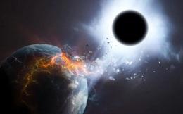 Vô tình phát hiện lỗ đen gần Trái Đất nhất từ trước đến nay mà chúng ta không hề hay biết