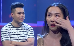 Vợ Lê Dương Bảo Lâm bật khóc: Không bao giờ em từ bỏ anh. Không bao giờ em để anh đau khổ!