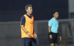 U18 Việt Nam thua trận lịch sử trước Campuchia: Cầu thủ vô kỷ luật, đạo đức kém