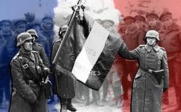Quân Pháp đã ủng hộ và chống phá Liên Xô trong Thế chiến 2 ra sao?