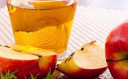 Hoa quả ăn mỗi ngày bao nhiêu, ăn lúc nào tốt nhất: Bác sĩ dinh dưỡng hướng dẫn chi tiết