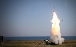 """Đằng sau lời chê bai S-300 Nga """"vô dụng"""" trước cuộc tấn công của Israel ở Syria là một """"âm mưu""""?"""
