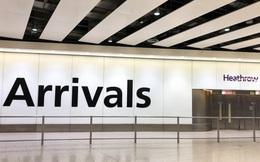 Du lịch thế giới có thể sụt giảm đến 80% do Covid-19