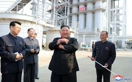 """Từ chuyện tin đồn """"sức khỏe"""" ông Kim Jong-un: Vì sao truyền thông hay đưa tin sai sự thật về Triều Tiên?"""
