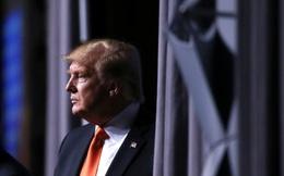 """Đồng minh tuyệt vọng khi TT Trump """"bỏ rơi"""" vị trí lãnh đạo của Mỹ giữa khủng hoảng đại dịch COVID-19"""