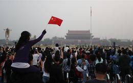 """Vì sao các nhà ngoại giao Trung Quốc mạnh miệng trên Twitter được gọi là """"chiến lang""""?"""