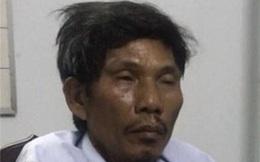 Bé gái gần 3 tuổi bị kẻ nghiện rượu bế vào phòng vờ ru ngủ rồi xâm hại tình dục