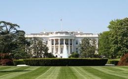 Bí ẩn hầm ngầm kiên cố bảo vệ Tổng thống Mỹ bên trong Nhà Trắng