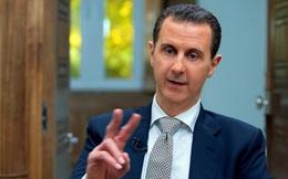 """Mâu thuẫn gia tộc làm lung lay """"trụ cột"""" ủng hộ Tổng thống Syria Assad"""