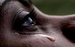 Cuộc khủng hoảng bị lãng quên ở châu Phi: Người sống sót hoặc cụt tay, chân hoặc khuyết tật vĩnh viễn!