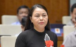 Bà Nguyễn Thị Thu Hà làm Trưởng Đoàn Đại biểu Quốc hội tỉnh Ninh Bình