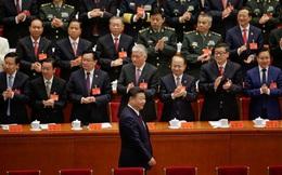 """SCMP: Bắc Kinh hành động bí mật, đại biểu Hồng Kông """"mù tịt"""" về luật an ninh đến phút chót"""