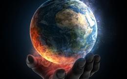 Những thay đổi lớn trong lịch sử hơn 4 tỷ năm của Trái Đất