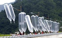 """Em gái ông Kim Jong Un chỉ trích kẻ đào tẩu, người Triều Tiên hô vang khẩu hiệu """"Kẻ phản quốc"""""""
