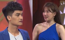"""Mạc Văn Khoa sắp lấy vợ, Hari Won khuyên: """"Vợ lúc nào cũng phải trên mình"""""""