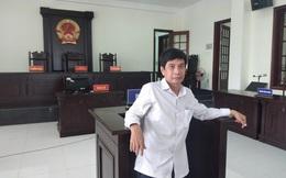Vì sao TAND cấp cao kháng nghị hủy bản án của bị cáo nhảy lầu tự tử tại tòa Bình Phước?