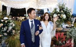 """Mỹ nhân """"Vườn sao băng"""" và chồng doanh nhân khiến xứ Hàn ngỡ ngàng vì khả năng bán bất động sản: 4 năm lãi tận 80 tỷ!"""