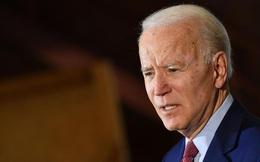 Điểm tựa giúp ông Joe Biden về đích sớm trong chiến dịch tranh cử