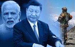 Thời điểm bất thường, nguyên nhân dai dẳng đằng sau đối đầu Trung Quốc - Ấn Độ ở biên giới