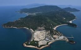 Nhật Bản: 20 năm đưa 'đảo rác' trở về vẻ đẹp nguyên bản