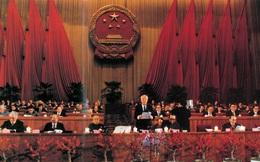 """Luật an ninh Hồng Kông: Chính phủ Trung Quốc hé mở gợi ý hấp dẫn về tương lai """"Một quốc gia, hai chế độ"""""""