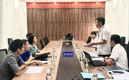 Viễn thông Mobifone sai phạm, Thừa Thiên Huế xử lý nghiêm