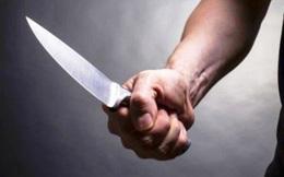 """Cầm dao gây sự vì bạn """"nhậu không mời"""", người đàn ông ở Sài Gòn bị đánh tử vong"""