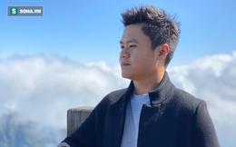 """Phan Thành - Từ thiếu gia Sài Thành """"đốt"""" 30 tỷ/tháng, chơi siêu xe trăm tỷ đến một doanh nhân chăm đi lễ chùa"""