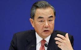 Trung Quốc cảnh báo Anh nên giữ thái độ thận trọng trong vấn đề Hong Kong