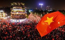 Truyền thông Singapore: Việt Nam đang bước vào 'thời kỳ hoàng kim'
