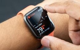 """Bác sỹ tim mạch kiện Apple """"ăn cắp"""" bằng sáng chế phát hiện nhịp tim bất thường, tính năng đã làm lên thương hiệu của Apple Watch"""