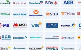 Những điểm nhấn phác hoạ bức tranh tài chính – ngân hàng năm 2019
