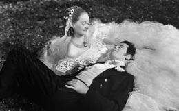 Lý giải hiện tượng 'phim sinh đôi' ở Hollywood