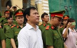 Vì sao ông Nguyễn Hữu Linh dâm ô bé gái ở TP HCM nhưng thi hành án ở Đà Nẵng?