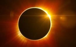 Những sự kiện thiên văn đáng mong chờ năm 2020