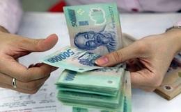 Quảng Ngãi thưởng Tết cao nhất hơn 600 triệu đồng