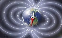 1001 thắc mắc: Điều gì xảy ra nếu trái đất đảo cực?