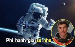 Phi hành gia 'nhọ' nhất trong lịch sử: Bị bỏ quên trên vũ trụ gần 1 năm, lúc trở về quốc gia của mình cũng không còn