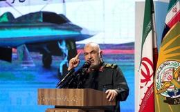 Iran tuyên bố không sợ trước bất kỳ cuộc xung đột nào