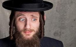 """Dạy con như người Do Thái: Con lỡ """"chỉ điểm"""" người lạ trên đường là người xấu, bố dắt con cả đêm đi tìm để xin lỗi"""