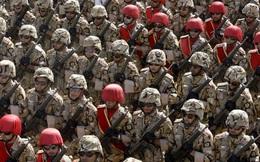 """Iran thề """"trả đũa"""" Mỹ vì gây ra cái chết của Tướng quân đội hàng đầu"""