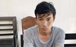 Bắt khẩn cấp nghi can cướp tiền tại trạm thu phí TP HCM- Long Thành – Dầu Giây