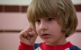 Được mời đóng siêu phẩm kinh dị The Shining, cậu bé 6 tuổi sau nhiều năm mới nhận ra năm xưa mình bị cả đoàn làm phim lừa ngoạn mục
