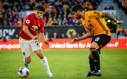 Wolves – Man United: Solskjaer lo lắng chuyến đi vào tử địa