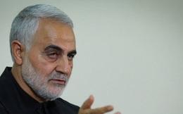 Tuyên bố đanh thép của Nga về hậu quả có thể Mỹ phải gánh chịu vì vụ ám sát Tướng Iran