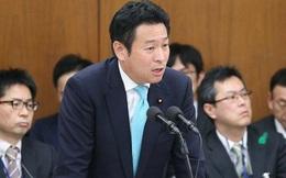 Nhiều nghị sĩ Nhật Bản nhận hối lộ của sòng bạc Trung Quốc