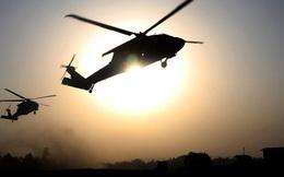 Mỹ bác bỏ thông tin không kích giết chết 6 dân quân Iraq