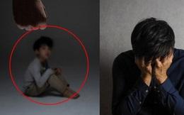Bố ra tay giết con trai út trong khi con cả ở ngay bên cạnh, nguyên nhân là vấn đề đang gây ra loạt vụ tự tử ở Hàn